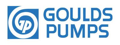 goulds-pumps